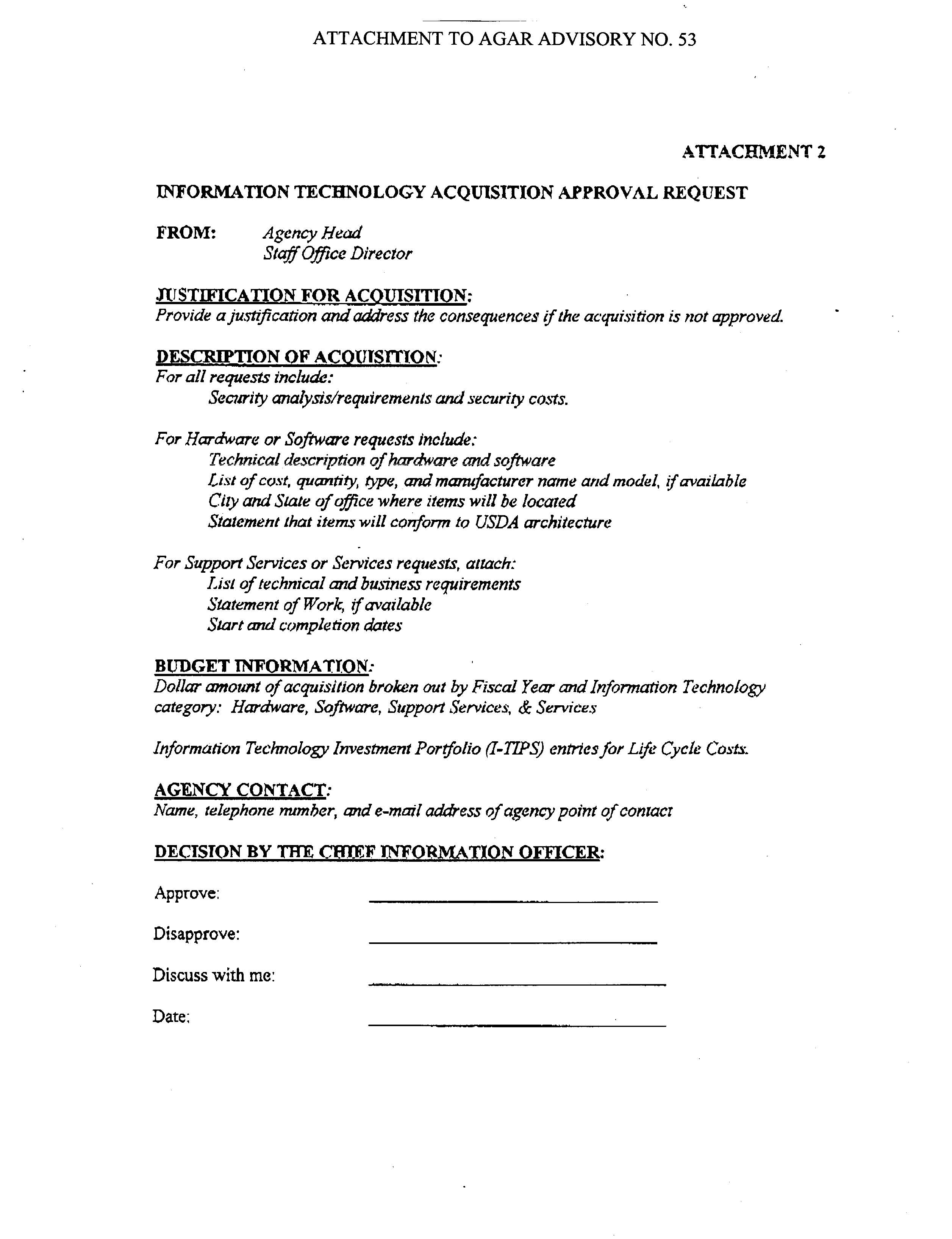resumeexamplessamples agarad53 img 3 jpg jobs - Loan Officer Assistant Job Description